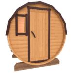 標準ドアシダー材